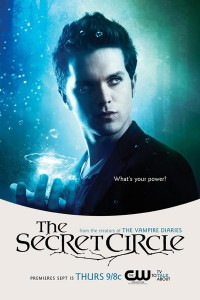 SecretCircle_FirstLook_600_2110727091704