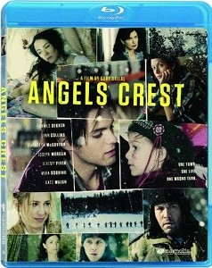 angelscrest1