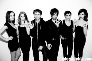 haley-ramm-ashley-bell-tyler-shields-thomas-dekker-zelda-williams-alessandra-torresani1